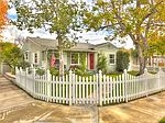 6260 Agnes Ave, North Hollywood, CA