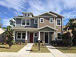 405 S Fremont Ave UNIT 1, Tampa, FL
