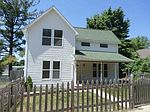 105 5th St, East Jordan, MI
