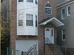 338 S 19th St, Newark, NJ