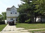 56 Pelican Rd, Levittown, NY
