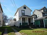 334 Malleable St, Sharon, PA