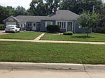 1001 S 2nd St, Fairfield, IA