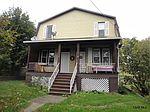 478 Harold Ave, Johnstown, PA