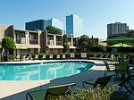 3333 Cummins St, Houston, TX