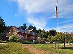 221 Sunflower Ln, Watsonville, CA