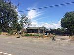 6631 N Track Rd, Wapato, WA