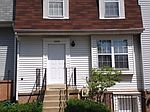 10533 Tralee Ter, Damascus, MD