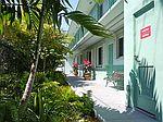 477 SW 3rd St, Miami, FL