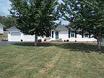 6130 Oak St NE, Crandall, IN
