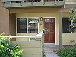 2041 E Grand Ave APT 12, Escondido, CA