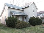 169 Dix Ave, Marion, OH
