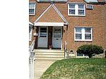 3017 Unruh Ave, Philadelphia, PA