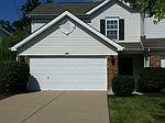 448 Flowering Magnolia Dr, O Fallon, MO