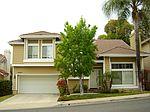 5005 Benedict Ct, Oak Park, CA