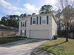 10288 Chester Creek Rd, Jacksonville, FL