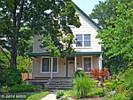 3216 Batavia Ave, Baltimore, MD