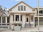 1497 Shotwell St, San Francisco, CA