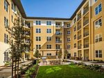 1 Plaza View Ln # 460343, Foster City, CA 94404