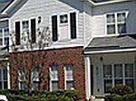 6419 Mallard View Ln # 1, Charlotte, NC 28269