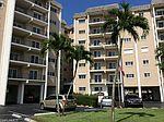 1511 Estero Blvd 307 # 307, Fort Myers Beach, FL 33931
