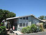 1333 Olive Ave SPC 78, Vista, CA
