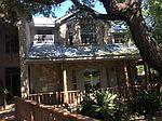1532 Hawks Mdws, San Antonio, TX