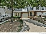 8203 Southgate Commons Dr # 8203, Charlotte, NC