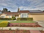 2101 Blossom Valley Dr, San Jose, CA