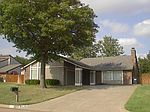 4126 Sand View Dr, Enid, OK