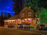 26125 Highway 189, Twin Peaks, CA