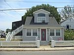 509 North Beach Avenue # 2, Beach Haven, NJ 08008