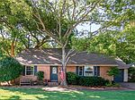6452 E Lovers Ln, Dallas, TX