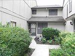 12238 Holmes Ln, Kansas City, MO