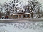 7196 Rapids Rd, Lockport, NY