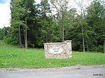 Seldersville Heights 18 LOT 18, Twin Rocks, PA