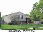 3422 Birch St, Grove City, OH
