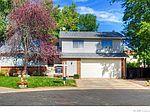 4771 E 113th Ave, Thornton, CO