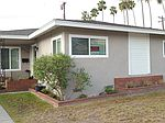 8508 Los Olivos Dr, San Gabriel, CA