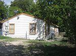 7810 Somerset Rd, San Antonio, TX
