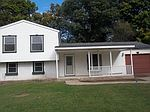 407 Northview Ct, Chesterfield, IN