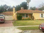 4317 Elmer Ave , North Hollywood, CA 91602
