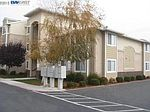 565 Peerless Way APT 202B, Tracy, CA