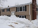 5 Frost Rd, Derry, NH