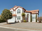 12021 Gazelle Pl NE, Albuquerque, NM