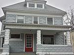605 N Division St, Harvard, IL