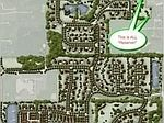 7110 Wilton Chase # (LOT, Dublin, OH