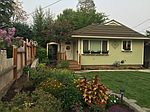 1423 NW Washington Blvd, Grants Pass, OR