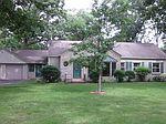 335 Hampshire Ln, Village Of Lakewood, IL