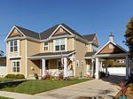 1677 Blackford Ln, San Jose, CA